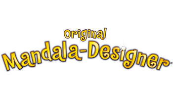 Ravensburger Mandala Designer Logo