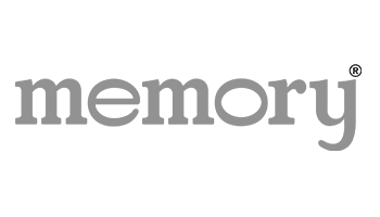 Ravensburger memory® Logo