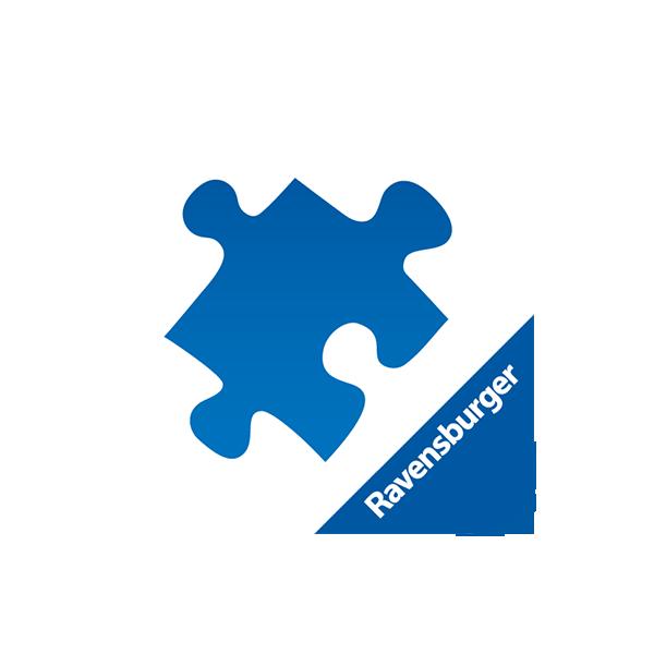 Ravensburger App Ravensburger Puzzle